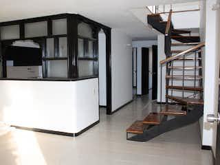 Apartamento En Venta En Copacabana Simon Bolivar