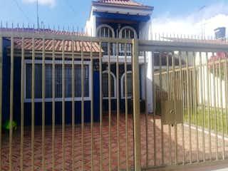 Casa en venta en Muzu de 150m² con Jardín...
