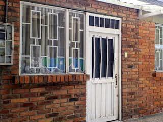 Casa en venta en Quirigua de 5 habitaciones