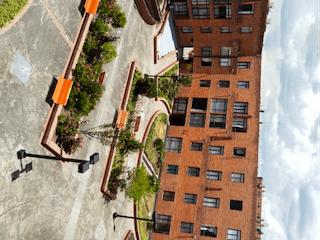 Gran apartamento en Carlos Lleras