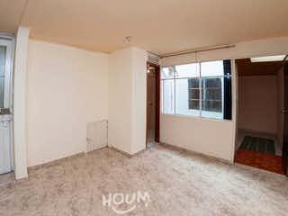 Casa en Santa Rita. 10.0 habitaciones. 310.0 m2