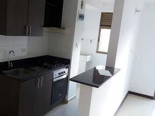 Apartamento en Venta VEREDA SAN JOSE