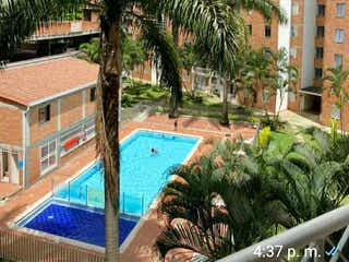 Apartamento en venta en Primavera 67m²