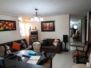 Apartamento en venta en La Libertad de 67m²