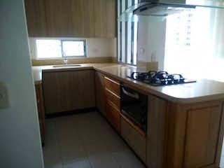 Venta apartamento San Germán Medellin