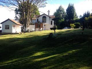 Casa Altos de Yerbabuena