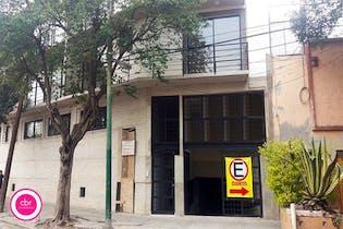 Departamento venta, Paz Montes de Oca, Gral Pedro María Anaya