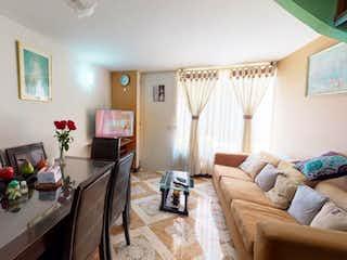 Casa en venta en Hayuelos Reservado de 4 habitaciones
