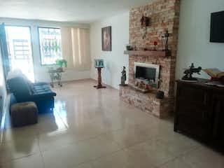 Casa de 128m2 en Rionegro, El Porvenir