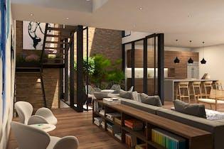 Casas en Condominio de lujo  en Venta en colonia Del Valle Sur, $15,219,666