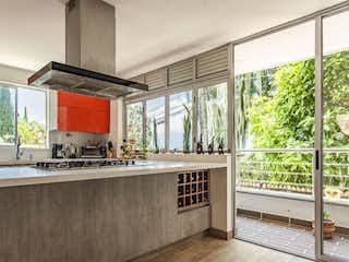 Casa en venta en Las Brisas de 6 alcoba