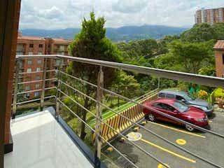 Apartamento en venta en Las Antillas 136m² con Piscina...