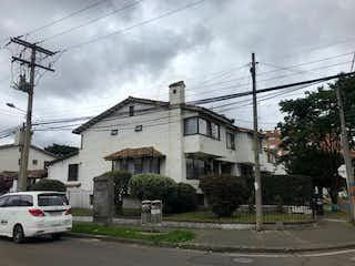 108303 - Hermosa Casa  en exclusivo Conjunto Residencial al Norte de la Ciudad.(Ilarco),