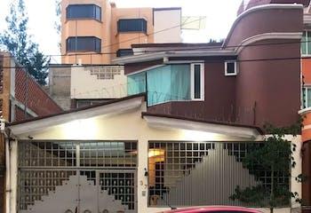 Acogedora casa  ¡Ganela! VENTA ATIZAPAN DE ZARAGOZA