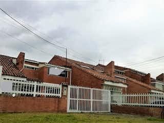 Casa En Venta En Bogota Alhambra