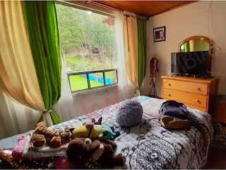 Casa En Venta En Cota La Moya
