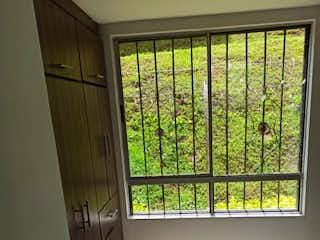 Apartamento en venta en Norteamérica con Zonas húmedas...