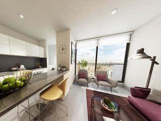Apartamento en venta en Meissen de 1 habitación