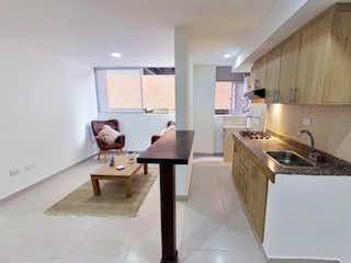 Vendo hermoso apartamento rionegro Porton del tranvia