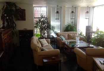 Casa en venta en San Nicolás Totolapan, de 1500mtrs2