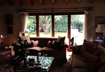 Casa en venta en Jardines del Pedregal, de 670mtrs2