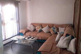 Casa en venta en Villas Estrella, de 55mtrs2