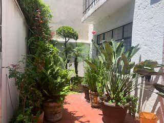 Casa en Venta en Polanco V Sección Miguel Hidalgo