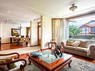 Casa en venta en La Balsa 1142m² con Bbq...