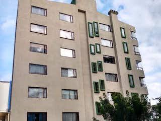 Apartamento en venta en ándes Norte de 3 habitaciones