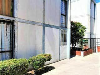 Departamento en venta en Ampliación San Marcos Norte, 75m²