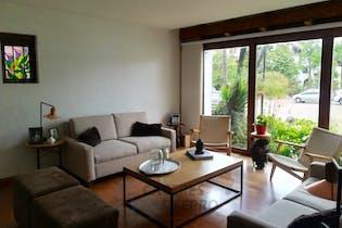 Apartamento en venta en Jordan de 3 alcobas