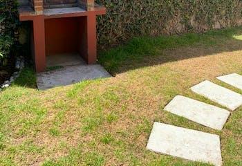 Casa en venta en Fracc Ampl Jacarandas de 200 mt2. con 2 niveles.