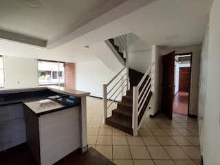 Apartamento Dúplex Remodelado Villa de Aburrá