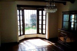 Casa En Andes Norte, La Floresta, 3 Habitaciones- 193m2.