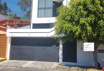 Casa en Calle Cerrada, Colinas del Sur