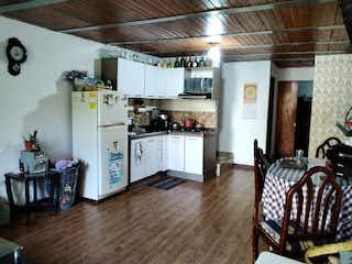 Casa en Venta ARANJUEZ