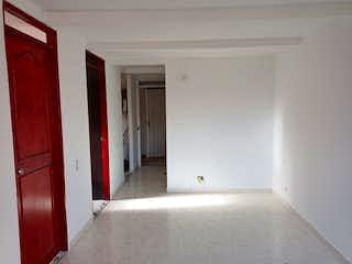 Apartamento en Venta EL CHAGUALO