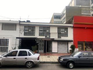 Casa en venta en ándes Norte de 5 hab.