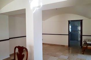 Casa en venta en Jardines del Ajusco, 400mt