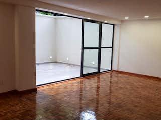Departamento en venta en Nápoles, 91m²