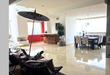 Departamento en venta en Navidad, 236mt penthouse