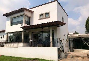 Casa en Venta, Las Aguilas  Las Hacienda Las Aguilas