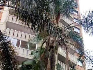 Apartamento en venta en Villa Nueva 136m²