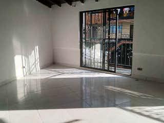 Casa en venta en La Milagrosa, 130m²