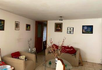 Casa en venta en San Lucas, de 332mtrs2