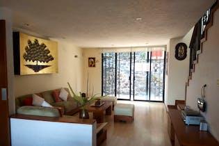 Casa en venta en Héroes de Padierna, de 106mtrs2