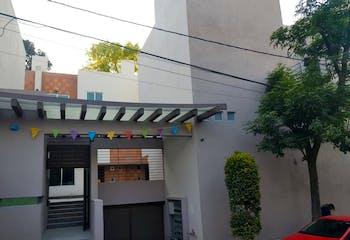 Venta Casas Nuevas, Tlalpan Residencial Parque Ajusco,