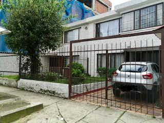 Casa En Venta En Bogotá Las Villas