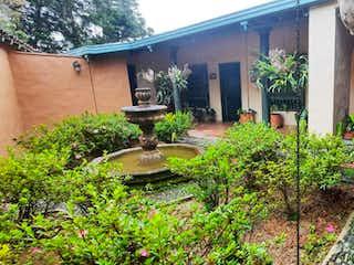 Finca en Rionegro, Casa en venta en Chipre con Jardín...