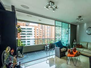 Apartamento En Venta En Medellin Santa María De Los Ángeles